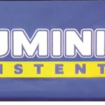 Papel Aluminio Resistente / Pal / 200 pies cuadrados