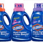 "Quita Manchas ""Clorox 2 Fresh Meadow"" Regular / Clorox / Botella 1330ml"