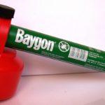Insecticida Baygon Rociador