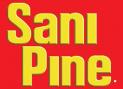 Sani Pine