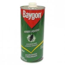 baygon_890