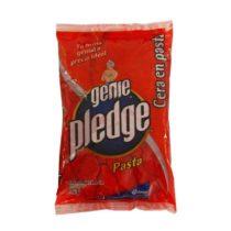 cera-en-pasta-genie-pledge-140g