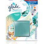 Glade Sensations Paraíso Azul / 1 Repuesto 8 g