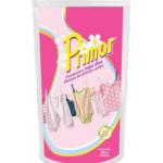 "Detergente Líquido ""Primor"" / Clorox / Doypack 500ml"