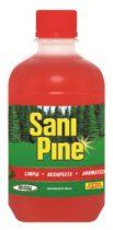 sani-pine-el-desinfectante-de-nuestra-infancia