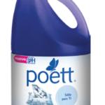 Solo para Ti / Poett / Galón 3785ml