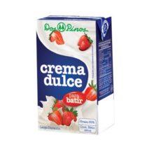 crema-dulce_f