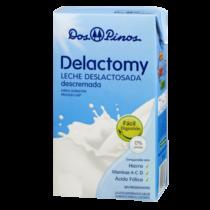 delactomy-500x500