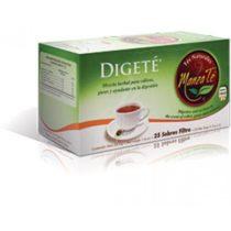 digete (1)-500x500