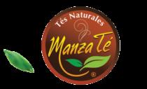 ManzaTé