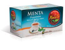 menta (1)