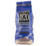 CAFE PURO 1820 GRANO 340 GRS