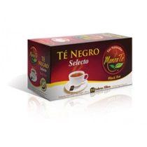 tenegro-600x600