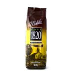 CAFE PURO 1820 MOLIDO 500 GRS