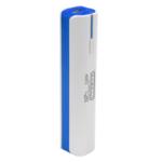 Cargador de Batería con Linterna – Klip Xtreme KBH-135BL