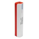 Cargador de Batería con Linterna – Klip Xtreme KBH-135RD