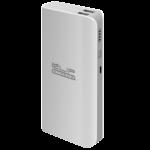 Cargador de Batería Portátil – KlipeXtreme KBH-190
