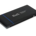 Cargador de Batería – KlipeXtreme KBH-550