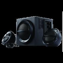KES-350 2