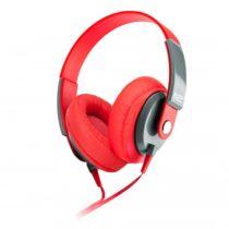 KHS-550RD