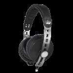 Auriculares Estéreo – Klip Xtreme KHS-580BK