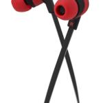 Audífono – Klip Xtreme KHS-625-RD