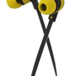 Audífono – Klip Xtreme KHS-625-YL