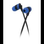 Audífono – Klip Xtreme KHS-625-BL