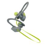 Audífonos Deportivos con Micrófono – KlipeXtreme KHS-632