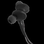 Audífonos deportivos con Micrófono – KlipeXtreme KHS-633BK