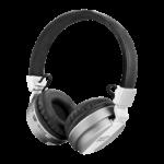 Audífonos Estéreo con Micrófono – Klip Xtreme KHS-640SV