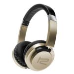 Set de Audífonos de Alto Rendimiento – Klip Xtreme KHS-851GD