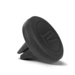 Soporte para Celular – Klip Xtreme Magnetik II KMA-561