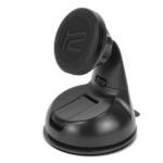 Soporte Universal para Teléfono – Klip Xtreme  KMA-570