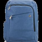 Mochila para Laptop – Klip Xtreme KNB-416BL