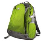 Mochila para Laptop – KlipeXtreme KNB-435GN