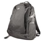 Mochila para Laptop – KlipeXtreme KNB-435GR