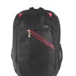 Mochila para Laptop – Klip Xtreme KNB-520