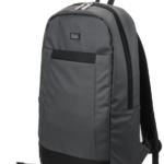 Mochila para Laptop – KlipeXtreme KNB-565GR