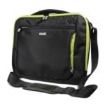Maletín en Nylon para Laptops – KlipeXtreme KNC-250