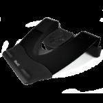 Base para Laptop con Ventilador – KlipeXtreme KNS-110B