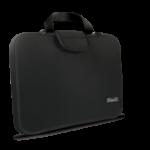 Funda de Neopreno para Laptop – Klip Xtreme KNS-330
