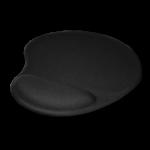 Mouse Pad de Gel – Klip Xtreme KMP-100B