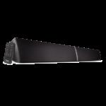 Barra de sonido envolvente con Bluetooth® – KlipeXtreme KSB-200