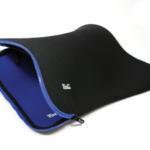 Funda para Laptop Reversible – Klip Xtreme KSN-115BL