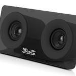 Parlante Portátil Bluetooth® – Klip Xtreme KWS-210BK