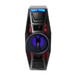 Sistema de parlantes integrados de 2.1 – KlipeXtreme KWS-710