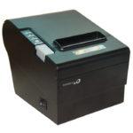 Impresora de Recibos – Bematech LR2000