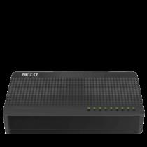 Naxos 800 Switch 1