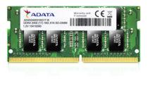 DDR4 2400 Unbuffered-DIMM